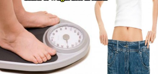 Causes of Weight Loss in Hindi