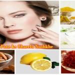 Home Remedies for Fair Skin – Janiye Rangat Nikharne Ke Upay