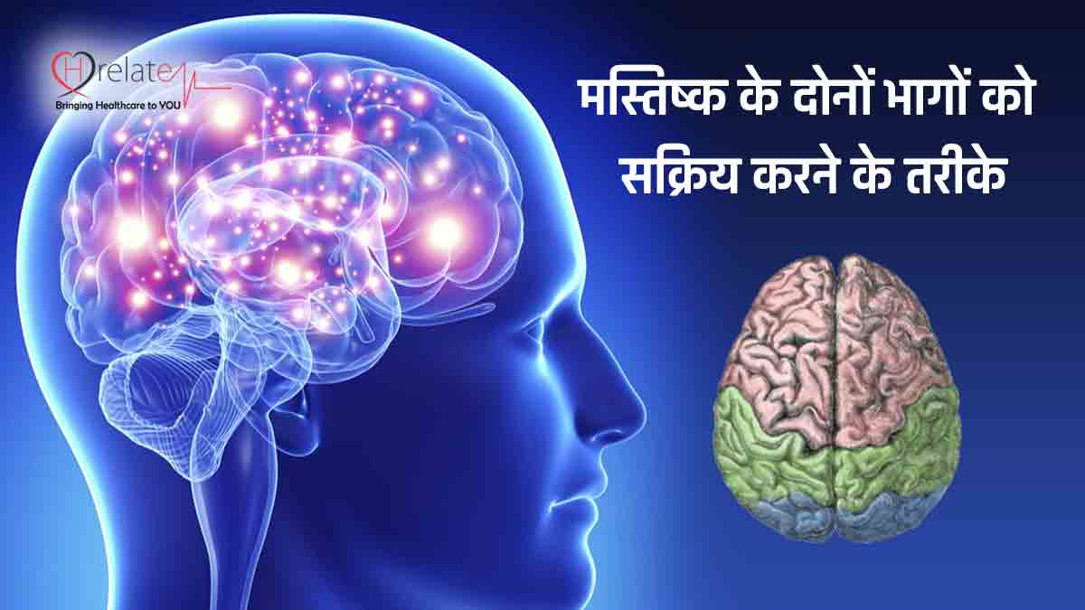 Brain Activation