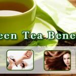 Green Tea Benefits in Hindi – Jane Isse Hone Wale Swasth Labh