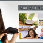 Hair Fall Treatment in Hindi – Baalo Ka Jhadna Roke