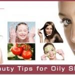 Beauty Tips for Oily Skin: Aese Kare Teliya Twacha Ki Dekhbal