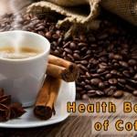 Coffee Benefits in Hindi: Jane Ise Pine Ke Bemisal Fayde