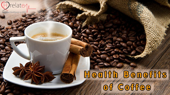 Coffee Benefits in Hindi