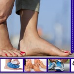 How to Reduce Heel Pain – Aedi Ka Dard Dur Karne Ke Upay