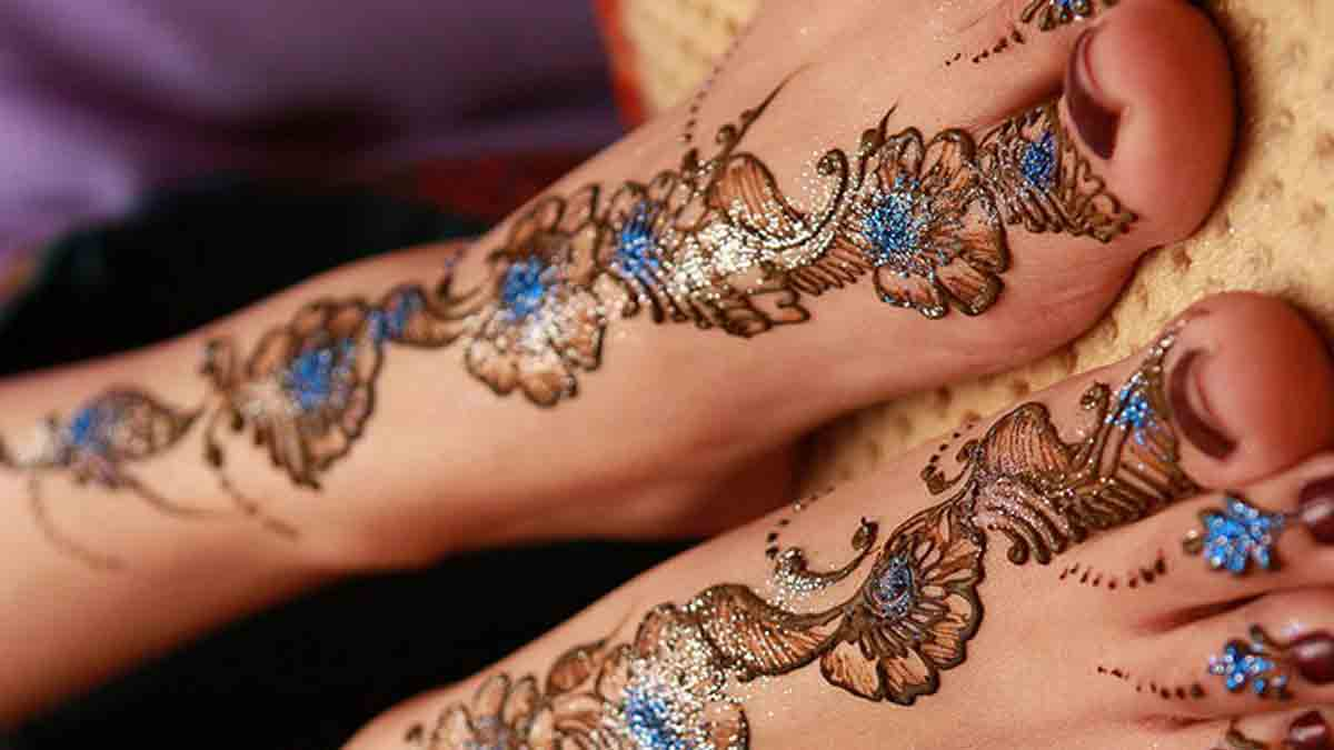 sparkle-mehandi-design