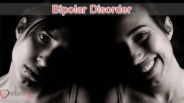 Bipolar Disorder Treatment In Hindi