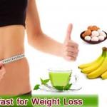 Breakfast for Weight Loss in Hindi: Nashte Se Kam Kare Vajan