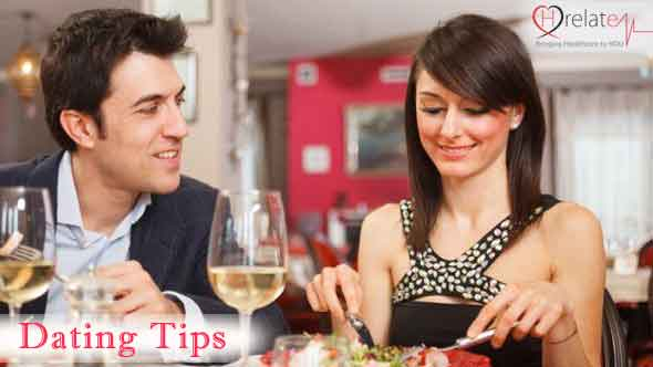 First Date Tips in Hindi