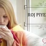 Tea Benefits in Hindi: Chai Pine Ke Hai Kai Fayde