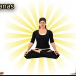 Yoga Asanas in Hindi: Swasth Jindagi Jine Ke Liye Apnaye