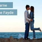 Benefits of Kissing In Hindi: Jane Iske Swasthvardhak Fayde