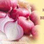 Health Benefits of Onion in Hindi: Jane Pyaj Ke Anmol Fayde