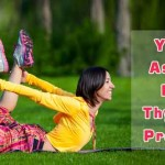 Yoga Asana For Thyroid Problem: Thik Kare Iss Samasya Ko