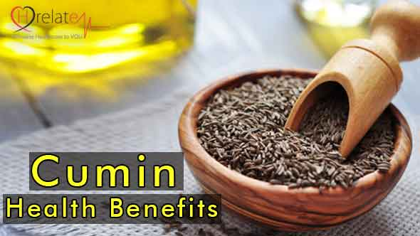 Cumin Health Benefits in Hindi