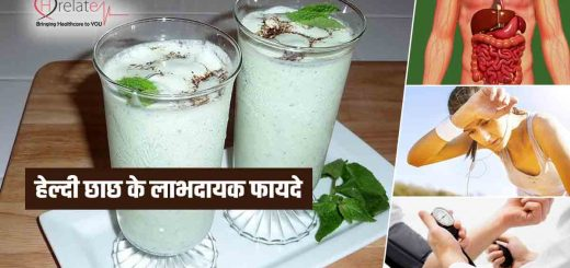 Benefits Of Buttermilk