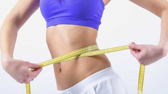 Home Remedies to Burn Belly Fat
