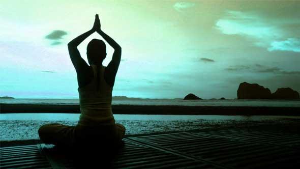 Yoga for hernia