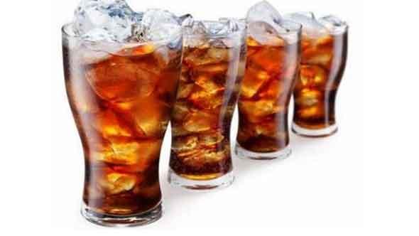 Image result for cold drink ka sevan na kare