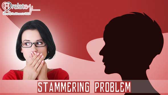 Stammering Treatment in Hindi