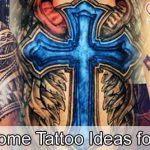 Tattoo Designs for Men: Jane Vibhinna Prakar aur Uske Mahatv