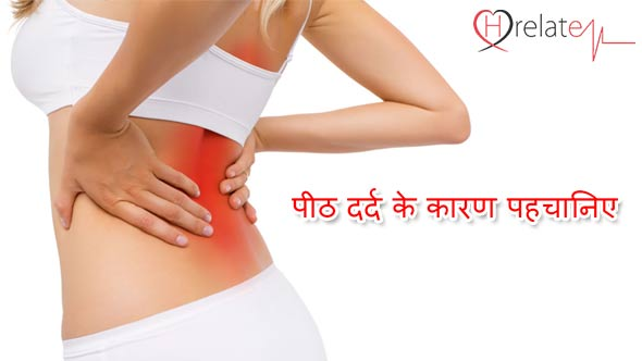 causes-of-back-pain-in-hindi