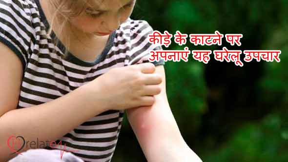 home-remedies-for-insect-bite-in-hindi