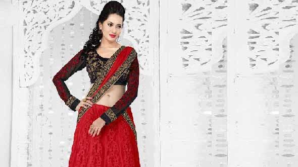 diwali-dressing-tips-anarkali-lehenga