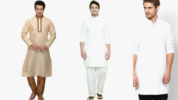 diwali-dressing-tips-kurta-pajama