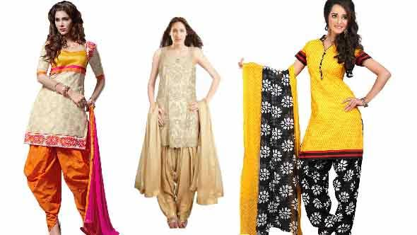 diwali-dressing-tips-punjabi-dress