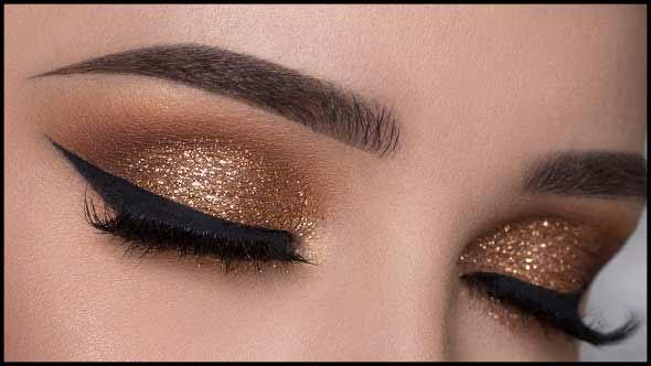 diwali-makeup-tips-eye-shades