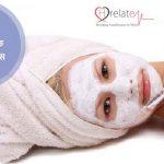 Face Pack for Skin Lightening – Twacha Ki Rangat Nikhare