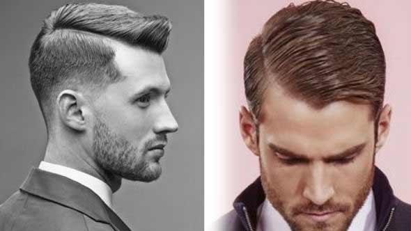 mens-hairstyles-deep-side-part
