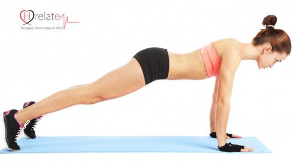 pushup-female-fitness