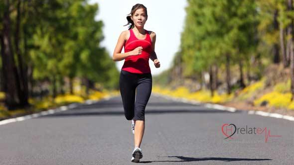 running-female-fitness
