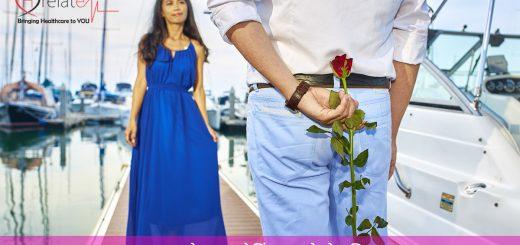 Divorced Dating