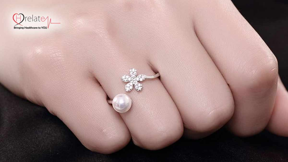 simple-ring