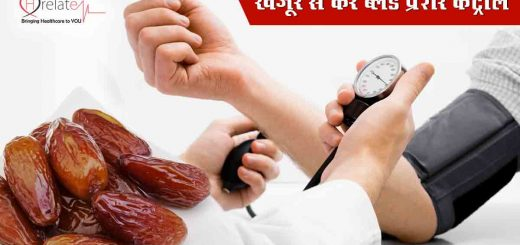 Dates for High Blood Pressure