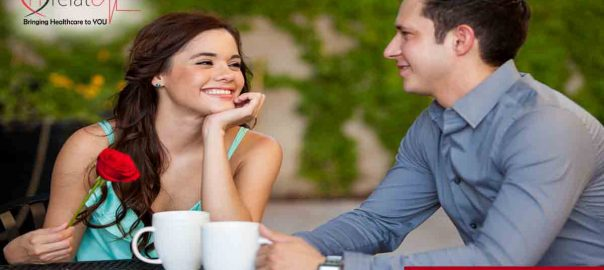 How to Ask a Girl for a Date
