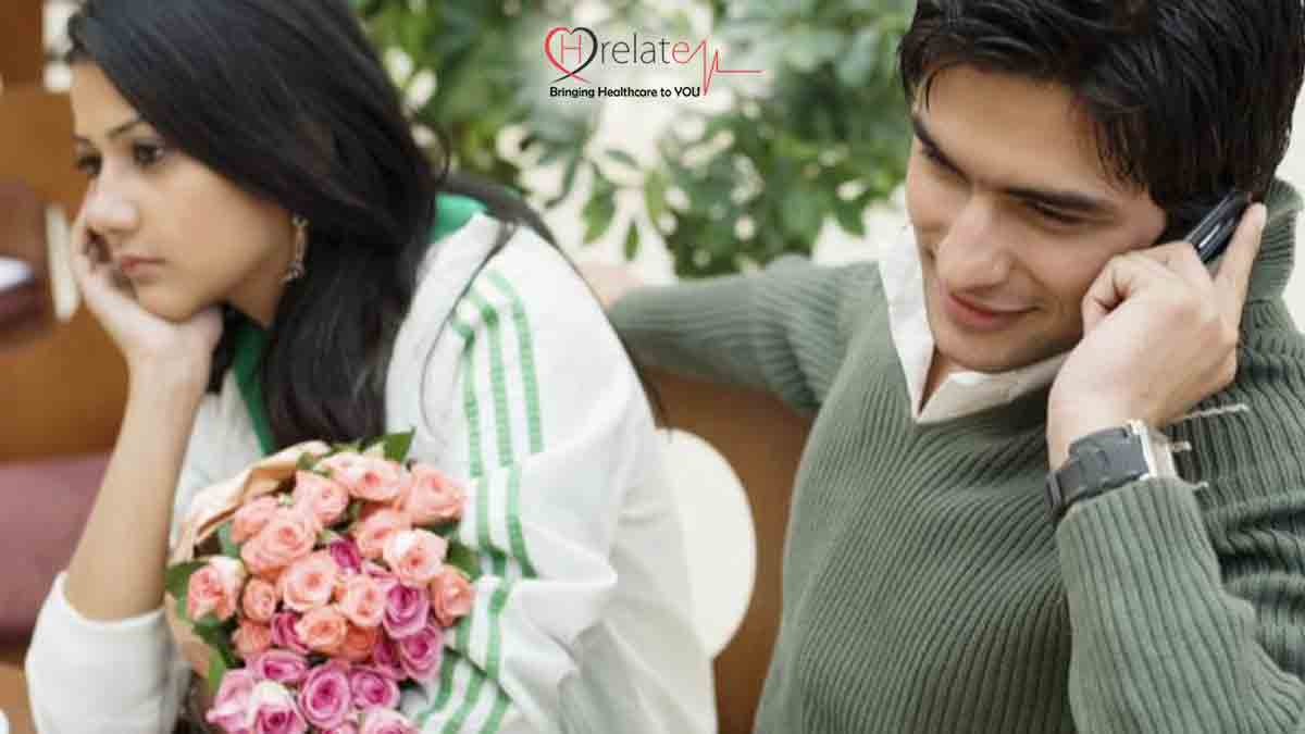 Marriage Advice for People in Relationship in Hindi