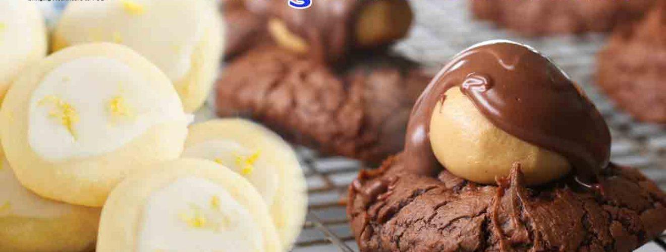 Cookies Recipe in Hindi