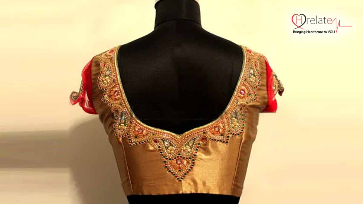 Patch-Work-Blouse-Embroidery-Designs