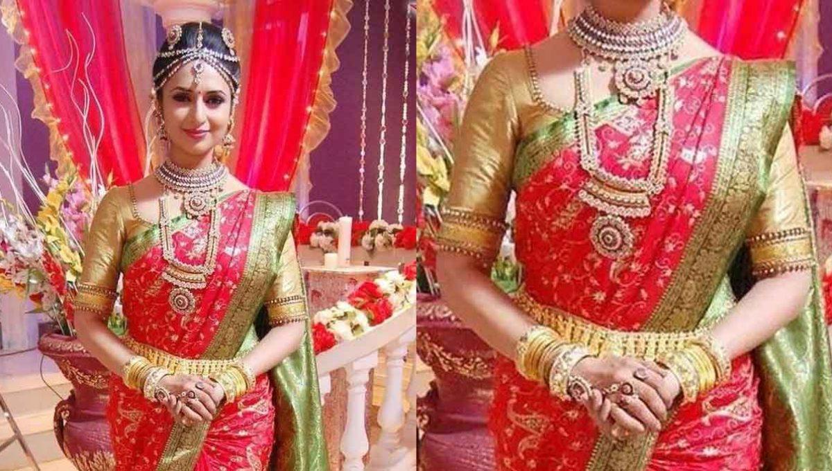 kanchipuram-silk-blouse