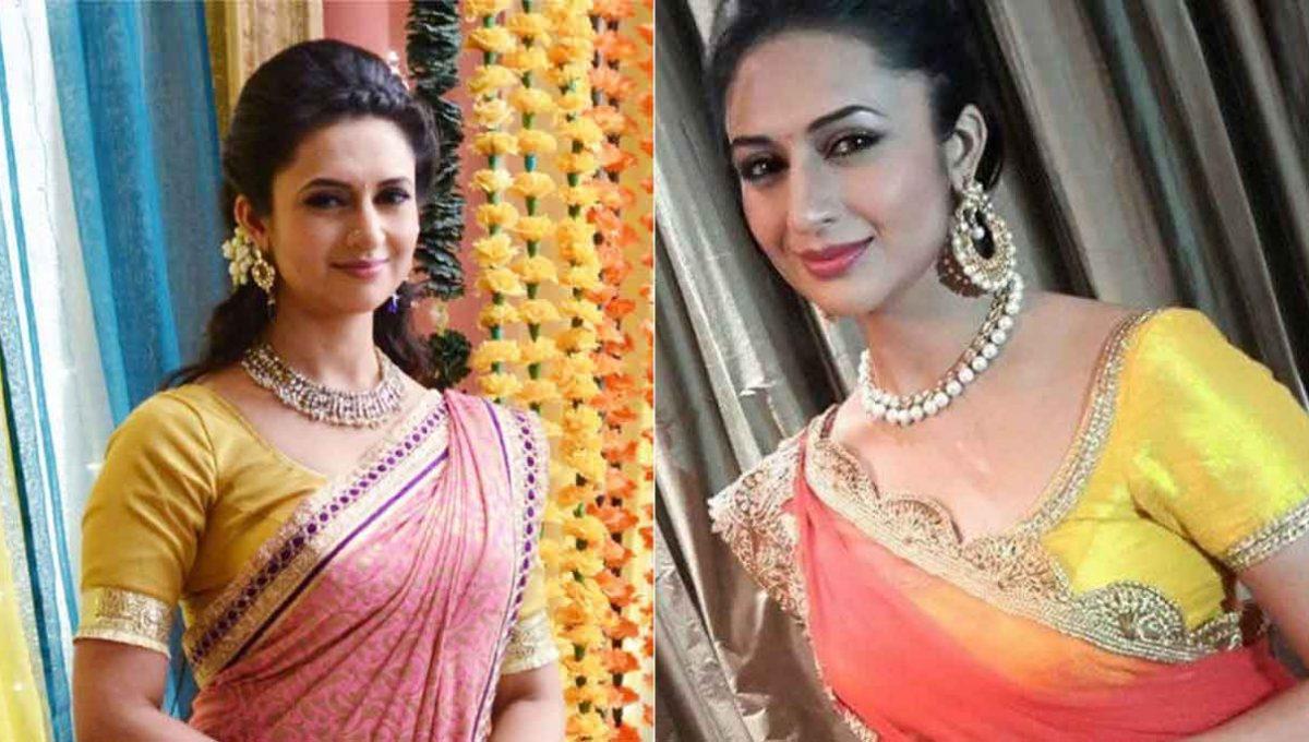 kanchipuram-silk-blouse-Design2