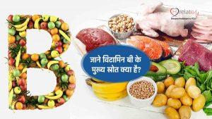Ramadan Diet Plan: Iftar ke Samay Aapki Bhojan Pranali